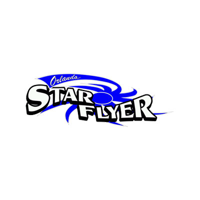 Orlando Starflyer