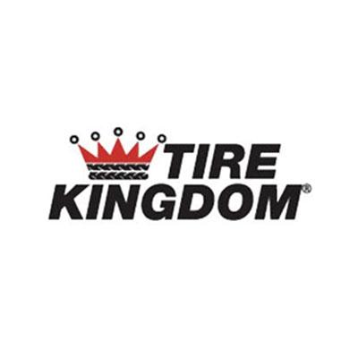 Tire Kingdom