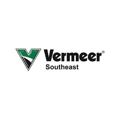 Vermeer Southeast