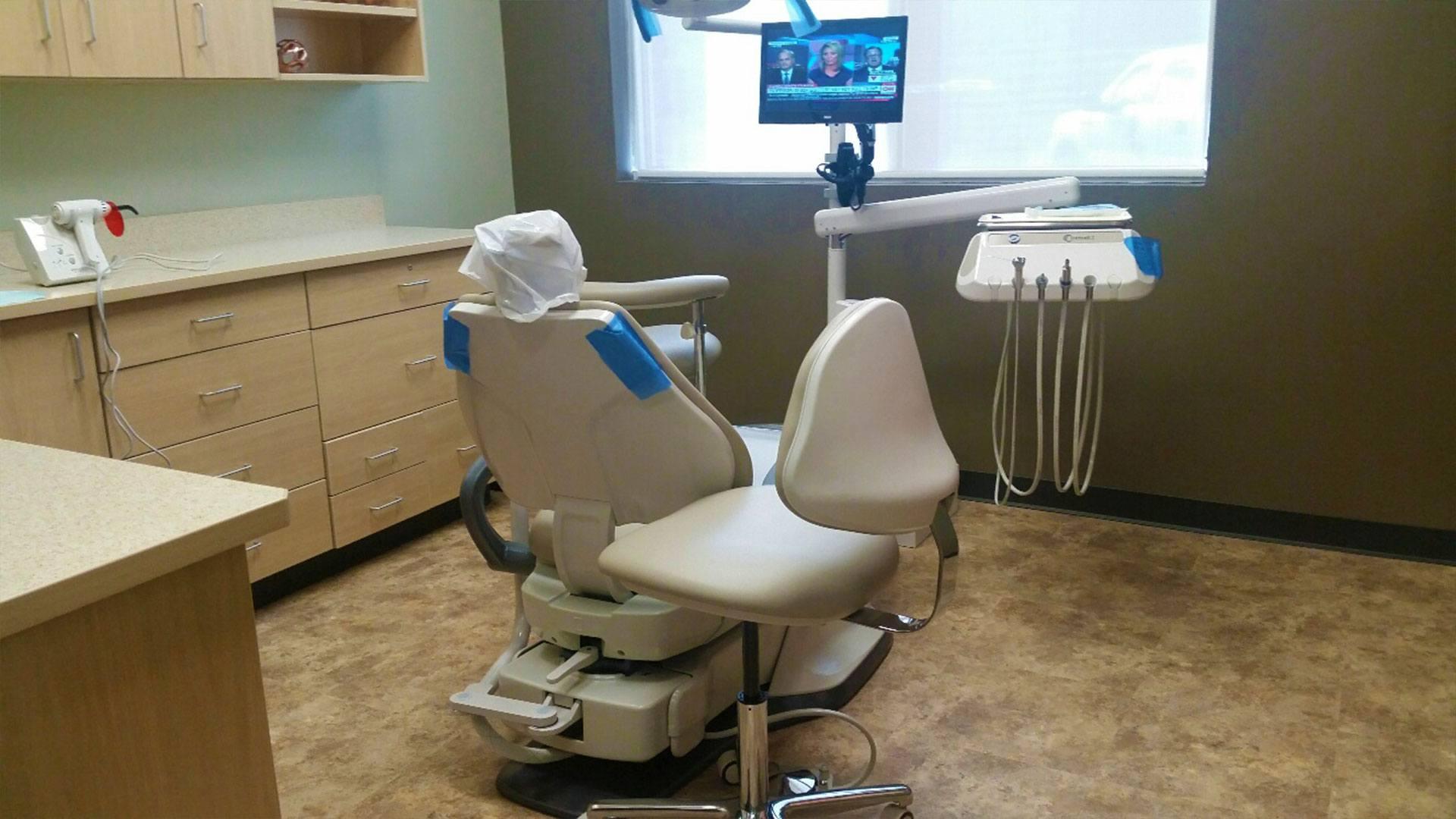 Aspen Dental Inside 3