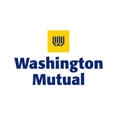 Washington Mutal